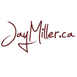 Jay Miller Real Estate